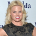 Megan Hilty, Skylar Astin, and More Sing on Free James and the Giant Peach Cast Album