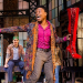 Tony Winner Kinky Boots Leads Best Musical Theater Album Grammy Award Nominees
