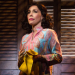 Andréa Burns to Play Final Performance in Broadway's On Your Feet!