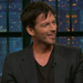 Harry Connick Jr. Proves Why Broadway Is Better at Birthdays