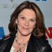 Linda Lavin to Star on Broadway in Our Mother's Brief Affair