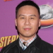 BD Wong Turning Mr. Holland's Opus Into a Stage Musical