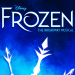 The Frozen Musical Reveals Its Poster