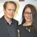 Steve Buscemi, Stanley Tucci, Julianna Margulies, and More at New York Stage and Film Gala