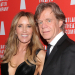Felicity Huffman, William H. Macy, Ingrid Michaelson, and More Attend Atlantic Gala