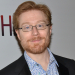Anthony Rapp to Temporarily Depart Broadway's If/Then