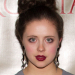 Bel Powley to Join Michael Cera, Chris Evans, and Brian Tyree Henry in Lobby Hero