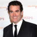 Megan Hilty and Brian d'Arcy James to Join New York Pops for Upcoming Concert