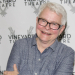 New Dramatists to Honor Daryl Roth and Paula Vogel With Distinguished Achievement Awards