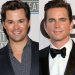 Jim Parsons, Zachary Quinto, Matt Bomer, Andrew Rannells to Star in The Boys in the Band