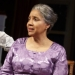 Phylicia Rashad-Led Head of Passes Extends Again at Public Theater