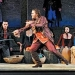 Charles Gounod's Romeo and Juliet Arrives at Lyric Opera