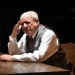 Death of a Salesman and Skeleton Crew Play in Repertory at Trinity Rep
