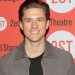 Moulin Rouge! The Musical Workshop Will Star Aaron Tveit and Karen Olivo