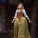 Something Rotten! Broadway Cast Album Will Be Out By Summer