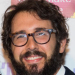 Josh Groban, Ramin Karimloo, Lena Hall, and More at Only Make Believe Gala