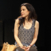 Mary-Louise Parker to Return to Broadway in Simon Stephens' Heisenberg