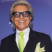 TADA! Youth Theater to Honor Leslie Uggams and Tommy Tune at Annual Gala