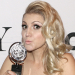 Annaleigh Ashford Joins Jake Gyllenhaal in Sunday in the Park With George