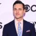 Alexandra Silber and Max von Essen Set to Star in Murder on the Orient Express