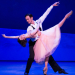 An American in Paris Announces Complete Touring Company
