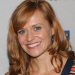 Megan Sikora and Andy Talen to Join Church & State