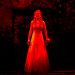 Carrie: The Musical Makes Florida Premiere With Slow Burn Theatre Company