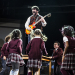 Broadway's School of Rock to Offer Front-Row Ticket Lottery