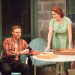 Winners of 2018 LA Stage Alliance Ovation Awards Announced