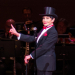Chita Rivera Makes Her Carnegie Hall Debut