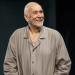 First Look at Frank Langella in Broadway's The Father