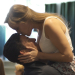 Betsy Morgan and Nicholas Rodriguez Star in Arena Stage's Carousel