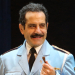 Tony Shalhoub and Itamar Moses Conquer Something Different With The Band's Visit