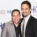 In the Heights, With Robin De Jesús as Usnavi, Extends Run