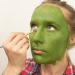 Broadway's Top Do-It-Yourself Halloween Costume: Hipster Elphaba