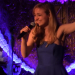 """Liz Callaway and Christy Altomare Duet on """"Journey to the Past"""""""
