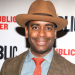 Tony Nominee Daniel Breaker to Join the Cast of Hamilton on Broadway