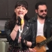 Hedwig Tony Winner Lena Hall and The Deafening to Play Arlene's Grocery