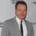 Bryan Cranston to Star in Network Stage Adaptation, Directed by Ivo van Hove