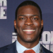 Nicholas Barasch and Kyle Scatliffe Headline Big River for New York City Center Encores!