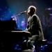 Billy Joel to Play 25th Consecutive Show at Madison Square Garden