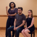 Beaumont & Fletcher's The Maid's Tragedy in Rehearsal for Access Theater Run