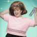 Meet Maddie Baillio, the Student-Turned-Star of Hairspray Live!