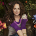 Melissa Errico Releases Two Cut Tracks From Her Album Lullabies & Wildflowers