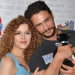 Bernadette Peters, James Franco, Zach Braff, and More Go to the Dogs at Broadway Barks 16