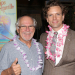 Jimmy Buffett, Paul Alexander Nolan, and More Get Ready to Escape to Margaritaville