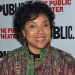 Phylicia Rashad Cast in New CBS Drama For Justice