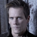 Kevin Bacon to Return to the Stage in New Adaptation of Rear Window