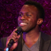 Joshua Henry and Alysha Umphress Sing Romantic Duets in Time for Valentine's Day