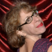 Jackie Hoffman's Hebe for the Holidays to Play Joe's Pub